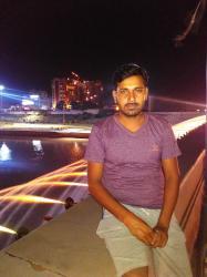 Faizabad-Dating